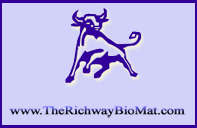 www.TheRichwayBiomat.com